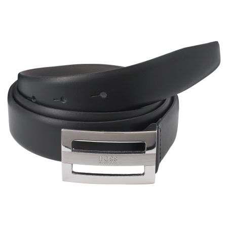coffret de ceinture hugo boss ceinture costume homme hugo boss. Black Bedroom Furniture Sets. Home Design Ideas