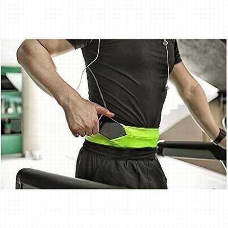 ceinture sport elec decathlon decathlon ceinture sport elec. Black Bedroom Furniture Sets. Home Design Ideas