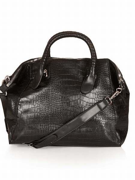 mini sac fourre tout maclaren sac longchamp fourre tout pas cher pochette fourre tout pour sac a. Black Bedroom Furniture Sets. Home Design Ideas
