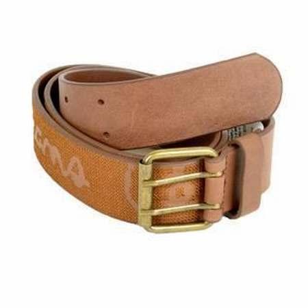 jeans double ceinture homme pas cher ceinture de pepe. Black Bedroom Furniture Sets. Home Design Ideas