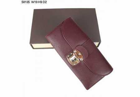 Portefeuille zipp femme louis vuitton portefeuille tout en un homme portefeuille compagnon - Porte monnaie louis vuitton homme ...