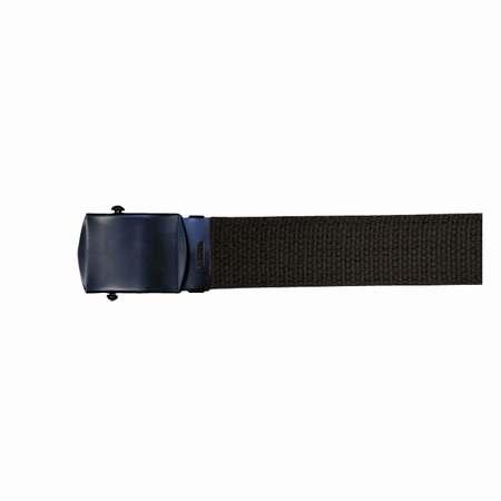 modifier ceinture pantalon ceinture pour pantalon de ski. Black Bedroom Furniture Sets. Home Design Ideas