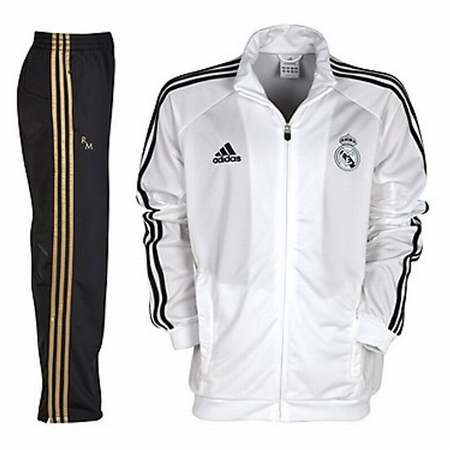 survetement adidas real madrid 2014 prix. Black Bedroom Furniture Sets. Home Design Ideas