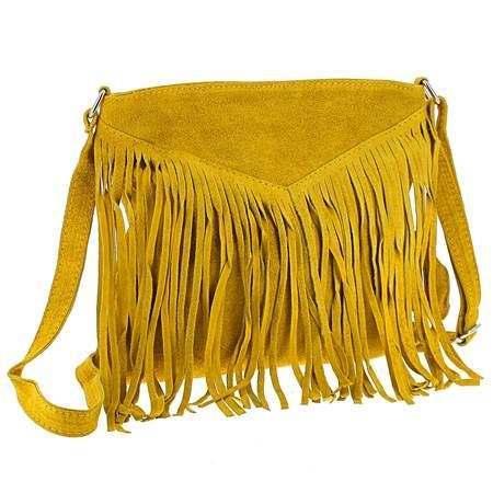 sac armani vernis jaune sac a main lacoste jaune sac jaune ou bleu. Black Bedroom Furniture Sets. Home Design Ideas