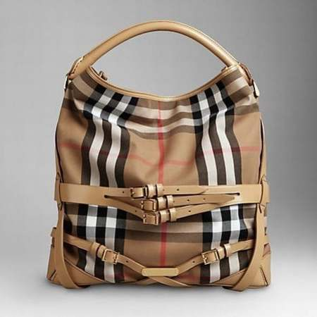 sac burberry promo sac style burberry sac burberry besace. Black Bedroom Furniture Sets. Home Design Ideas