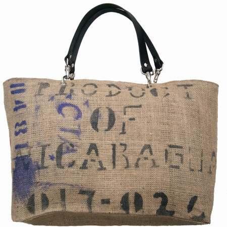 sac cabas petit bateau sac cabas pour faire les courses. Black Bedroom Furniture Sets. Home Design Ideas