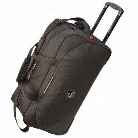 sac de voyage week end femme sac de voyage accessorize sac. Black Bedroom Furniture Sets. Home Design Ideas
