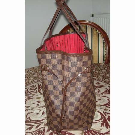 423e456d85b Vente Sac Occasion Louis Vuitton