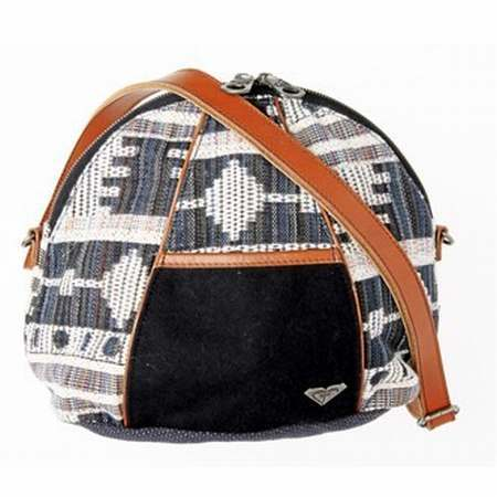 sac dos college fille roxy sac a roulette roxy de voyage. Black Bedroom Furniture Sets. Home Design Ideas