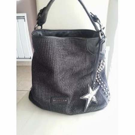 Sac thierry mugler besace sac pochette thierry mugler - Sac a main thierry mugler pas cher ...