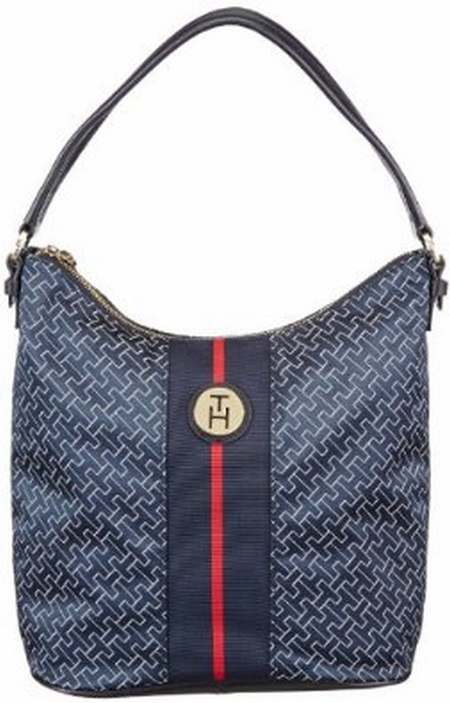 Los Angeles 5b8a7 4b4a4 sac tommy hilfiger femme pas cher,sac tommy hilfiger amazon ...