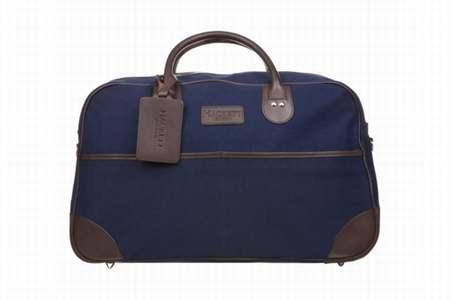 sac voyage cabine femme sac voyage ou valise sac de voyage mg. Black Bedroom Furniture Sets. Home Design Ideas