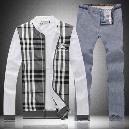pantalon oakley