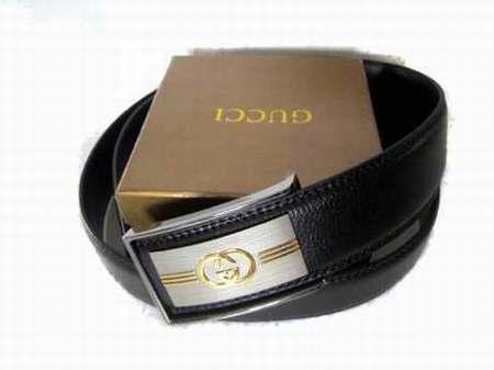 ceinture louis vuitton numero de serie ceinture de louis vuitton. Black Bedroom Furniture Sets. Home Design Ideas